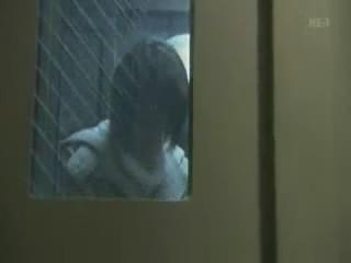 tales terror tokio ascensor 3