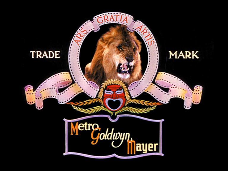 tanner leon metro goldwyn mayer 1934 1956