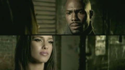 try-sleeping-broken-heart-alicia-keys-video