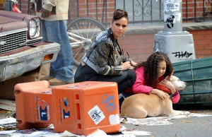 try-sleeping-broken-heart-alicia-keys-video-making-of