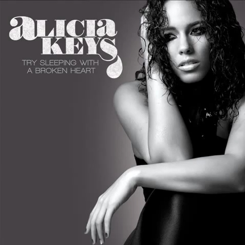 try-sleeping-with-a-broken-heart-alicia-keys