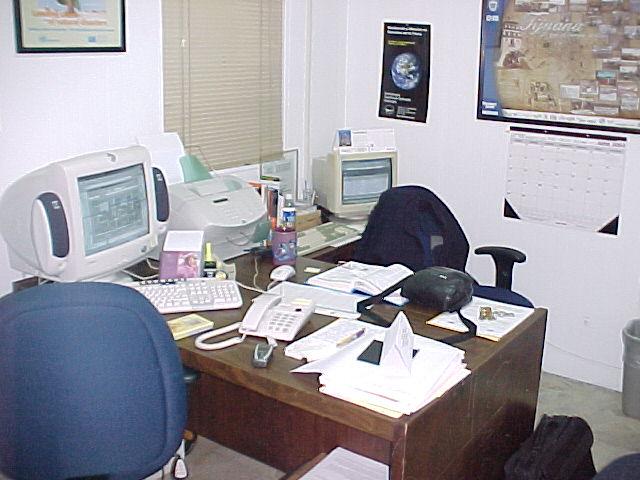 vater-oficina-bacterias germenes