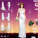 Vestidos y trajes para arreglar a novias