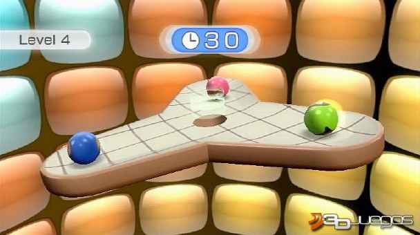 wii-fit-plus-imagen-juego
