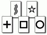 zener_cartas-signos-simbolos