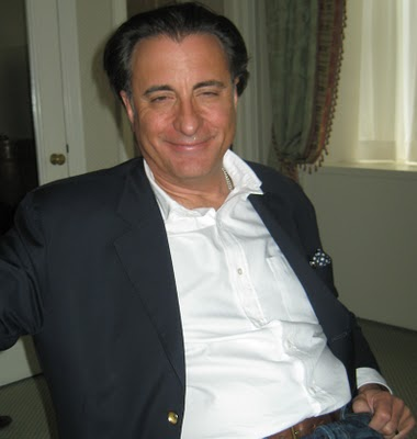 Andy_Garcia viejo
