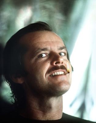 Jack Nicholson_actor joven
