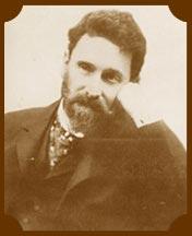 Joseph Pulitzer periodista hungaro