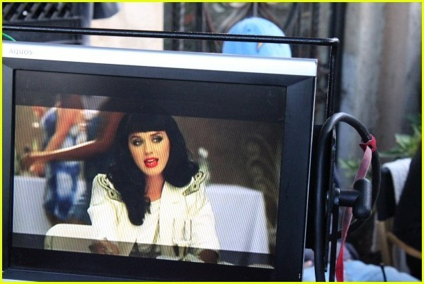 Katy-Perry-Timbaland-If-We-Ever-Meet-Again-Video-2