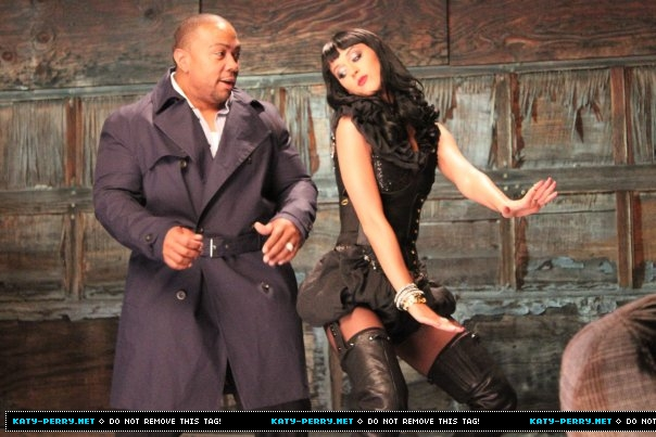Katy-Perry-Timbaland-If-We-Ever-Meet-Again-Video-3