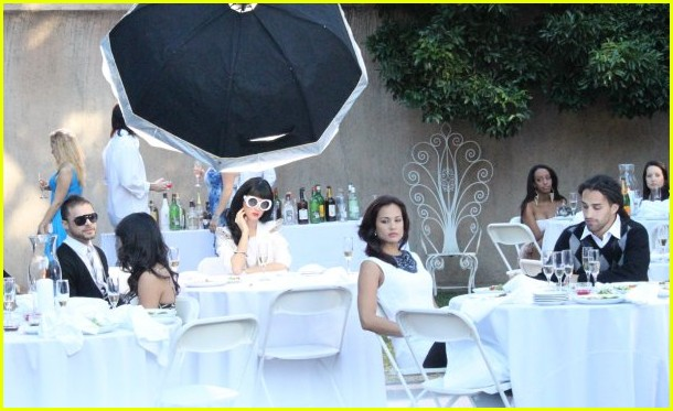 Katy-Perry-Timbaland-If-We-Ever-Meet-Again-Video-8