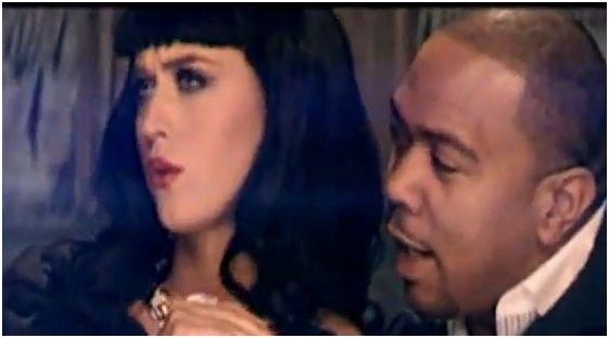 Katy-Perry-Timbaland-If-We-Ever-Meet-Again-Video-9