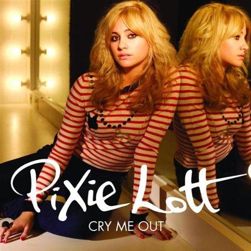 Pixie_Lott_Cry_Me_Out_Single_sencillo