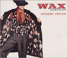 Wax-Anchors-Aweigh