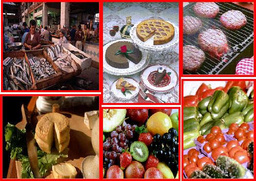 alimentacion_grupos comida
