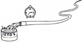 amperio-electrones-electricidad