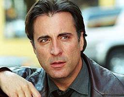 antes-despues-andy-garcia-actor