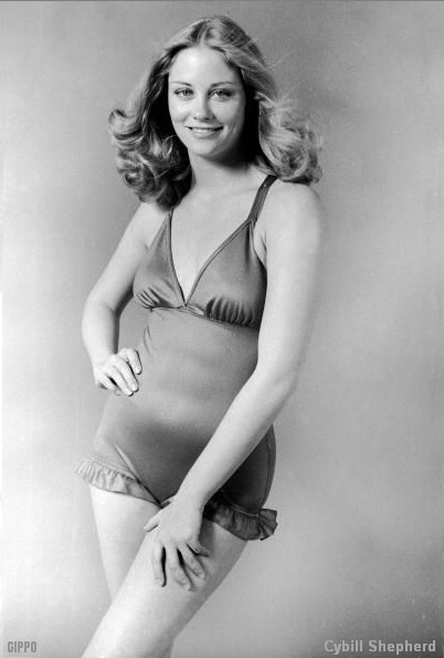 antes-despues-cybill-shepherd-1972