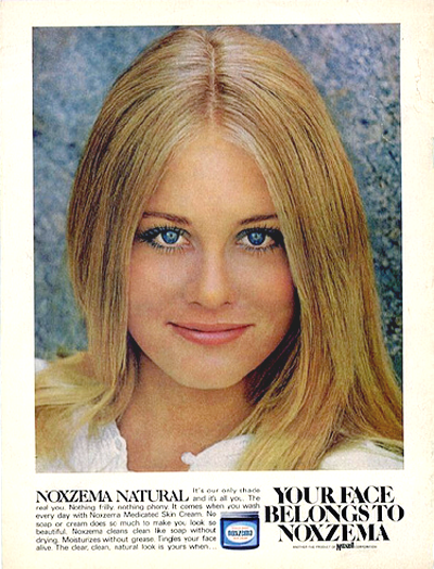 antes-despues-cybill-shepherd-70s