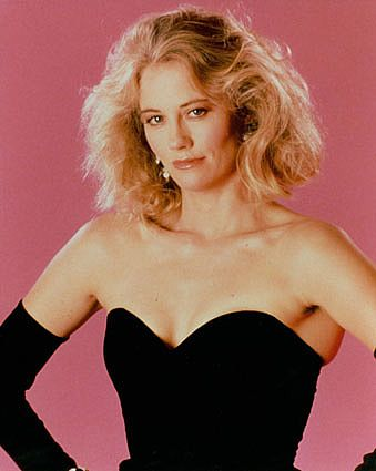 antes-despues-cybill-shepherd-80s