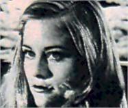 antes-despues-cybill-shepherd-actriz joven