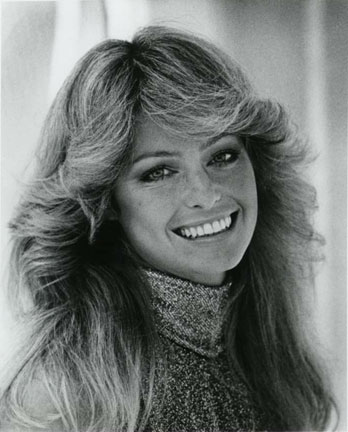 antes-despues-farrah-fawcett-actriz