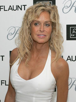 antes-despues-farrah-fawcett-despues