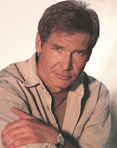 antes-despues-harrison-ford-actor