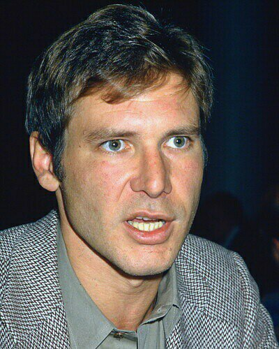 antes-despues-harrison-ford-joven