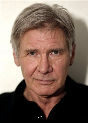 harrison-ford 2010
