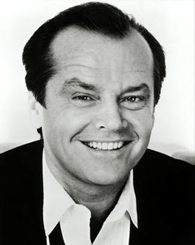 antes-despues-jack-nicholson-actor