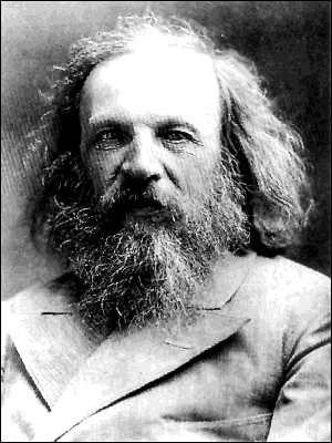 atomos-tabla-periodica-elementos-dimitri-mendeleiev