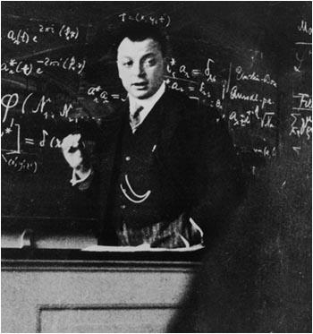atomos-tabla-periodica-wolfgang-ernst-pauli