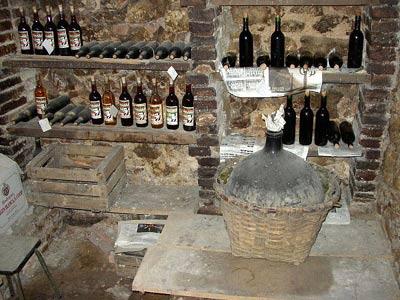 bodega-botellas-vino