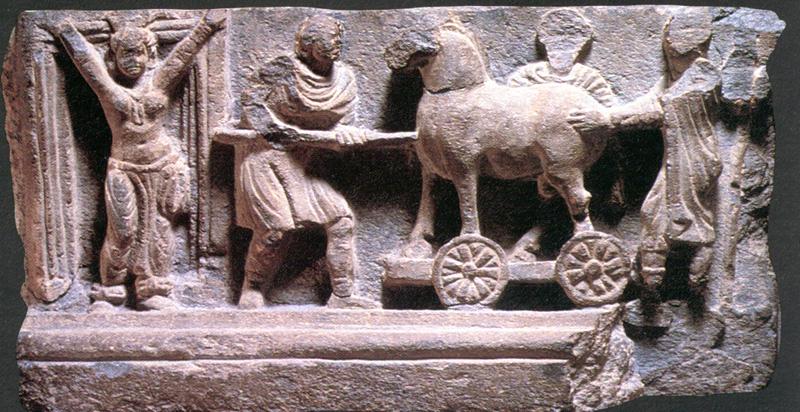 caballo-troyanos-invasion