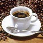 cafeina-cafe-te