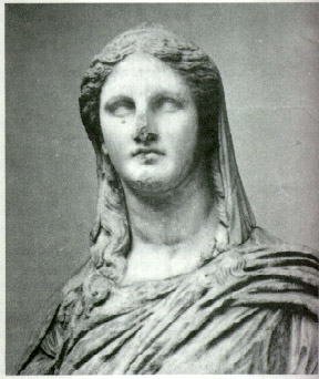 ceres-demeter-diosa-mitologia