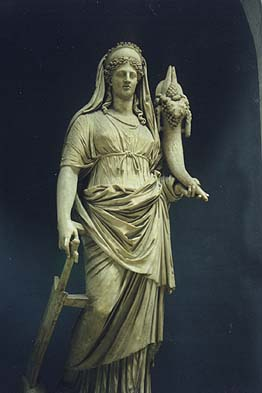 ceres-demeter-estatua