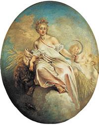 ceres-demeter-mitologia-1