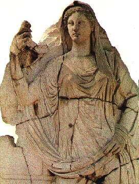 ceres-demeter-mitologia-2