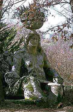 ceres-demeter-mitologia-4