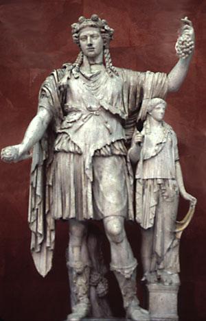 ceres-demeter-mitologia-5