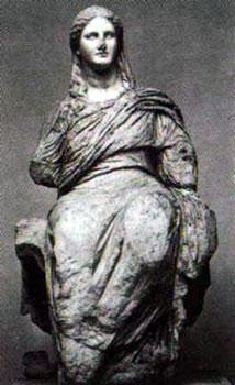 ceres-demeter-mitologia-7