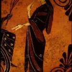 Ceres o Deméter