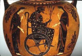 ceres-demeter-mitologia-griega