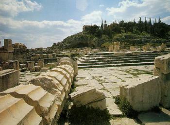 ceres-demeter-santuario-eleusis