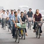 chinos bicicleta poblacion