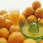 citricos-vitamina-c-naranjas-zumo