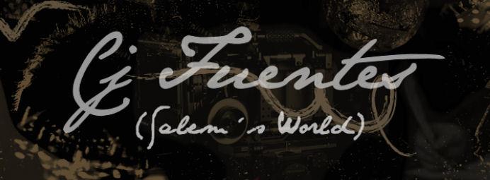 cj-fuentes-salems-world