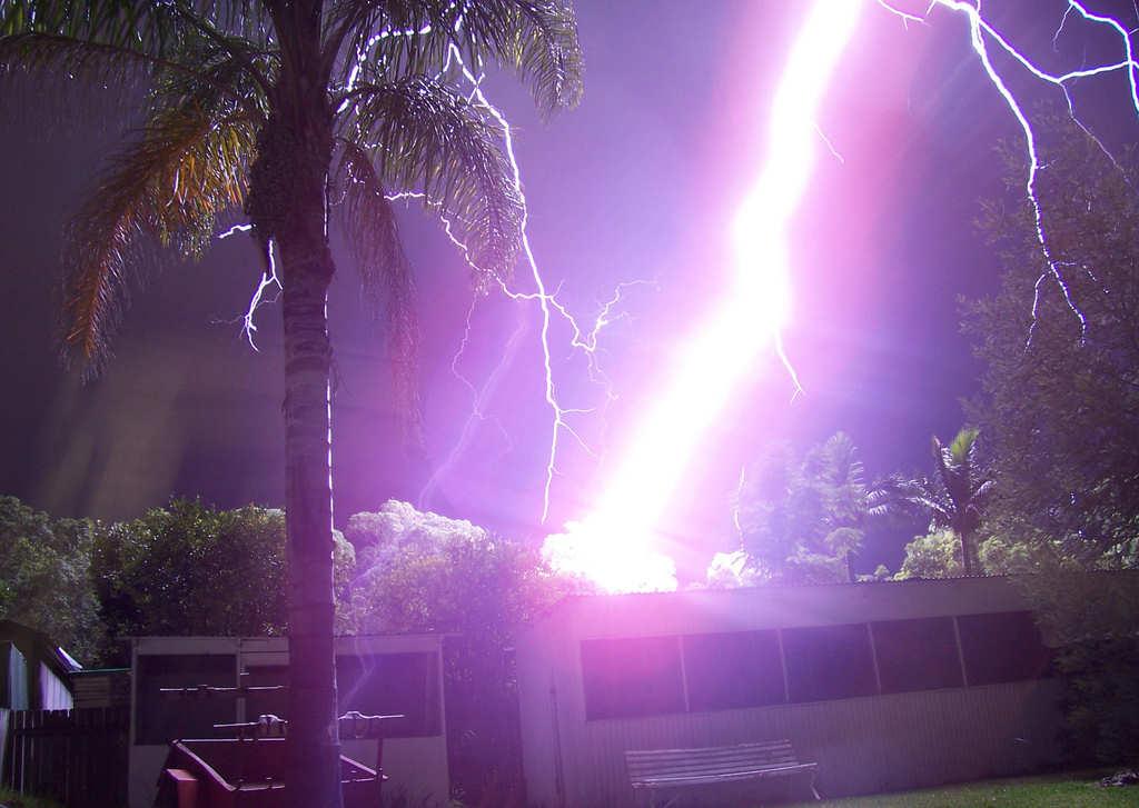 conductores-rayo-electricidad